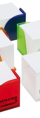 Suporti cuburi